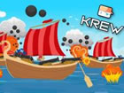 KrewClassic.io ist ein kostenloses IO-Spiel. Viel Spaß mit Krew Classic!