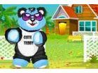 Teddybären sind das perfekte Geschenk für Kin...