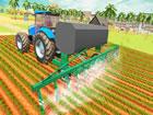 Mit Farming Simulator erhalten Sie nicht nur ein raffiniertes Erscheinungsbild,