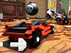 Le Crash Car Crash Micromachines Onl...