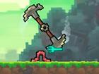 Spielen Sie kostenlos die neuesten html5 Wurm-Survival-Spiele auf spiel1.com. P