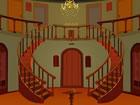 In diesem Spiel hast du das Lovers House betreten, leider wurde die Tür ge