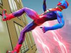 Suchen Sie nach Superhelden Spielen und probieren Sie dieses Super-Flash-Speed-