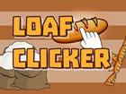 Loaf Clicker ist ein Clicker-Spiel, in dem d...
