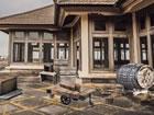 Escape Room-Spiel: Long Run 2 ist ein von 5ngames entwickeltes Point and Click