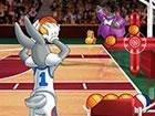 In diesem neuen Spiel kannst du Bugs Bunny auf die Probe stellen!\r\n