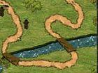 Lord of War – das Ziel des Spiels ist, die kriecht zu töten, bevor sie das E