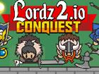 Lordz2.io ist ein Multiplayer Tower Defense Spiel, das in der Zeit von Kön