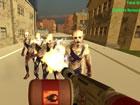 Lost Alone: Zombie Land ist ein fantastisches Spiel des Überlebens v