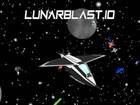 Lunarblast.io ist ein kostenloses iospiel. Willkommen zu einem Ego Multiplayer