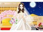 Eine elegante Hochzeit in einem luxuriösen Ort ist jede Braut Traum. Für dies