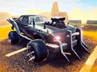 Spiele die neuesten Rennspiele mit Lastwagen und Muscle Cars online. Wähle
