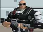 Mad Combat Marines ist ein cooler FPS Multiplayer Entwickelt von Freezenova, wo