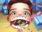 Mad Dentist ist das beste Zahnarztspiel, das jemals gemacht wurde. In diesem Za