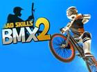 Mad Skills BMX 2 ist endlich da! Überzeugen Sie sich selbst, warum Mad Ski