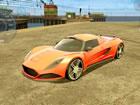 Madalin Cars Multiplayer ist eine epische Online-Version der äußerst beliebte
