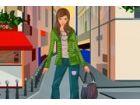 Mädchen in Jean - Mädchen in Jean Spiele - Kostenlose Mädchen in Jean Spiele