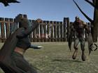 Magic Arena Multiplayer ist ein intensives 3D-Kampfspiel. In diesem epischen Ti