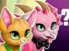 In diesem lustigen Magical Pet Maker Spiel laden wir Sie ein, Ihr Lieblingstier
