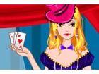 Sheila ist nicht nur ein Profi in Zaubertricks, sondern auch enge Anhänger Mod