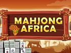 Mahjong African Dream ist ein klassisches Mahjong-Spiel mit exotischem Geschmac