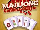 Ihr Ziel in diesem klassischen Mahjong Connect Spiel ist es, so viele Punkte wi