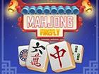 Spielen Sie mit Mahjong, indem Sie die Kraft der Glühwürmchen nutzen,