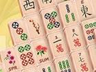 Lehnen Sie sich zurück und spielen Sie eine Runde Mahjong Relax.\r\n\r\nDi
