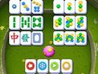 Mahjong Story ist ein weiteres klassisches Mahjong Spiel, mit dem Sie online mi