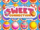 Ostereier und Süßigkeiten, was könnte besser sein? Feiern Sie O