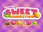 "Dieses Online-Spiel ""Mahjong Sweet Connection"" kann sowohl Erwachse"