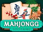 Viel Spaß beim Spielen von Mahjongg? Ist Solitaire auch einer Ihrer Favoriten?