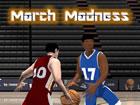 Basketballspiel mit 2 Spielmodi und 4 Erfolgen, um zu gewinnen, Turnier- und Sc