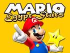 Mario Egypt Stars ist ein brandneues HTML5-Spiel mit Ihrem geliebten Superhelde