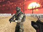 Masked Forces 3 ist die dritte Ausgabe der beliebten Shooter-Serie. Ja, die dri
