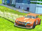 Wählen Sie im Max Drift Car Simulator ein beliebiges schnelles Auto in der