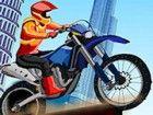 Erleben Sie neue Serie von Max Moto-Fahrt in 10 verschiedene Städte. Sammeln B