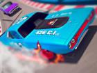 Willkommen zum kostenlosenMega Ramps - Ultimate Races 2021 Spiel für Onlin