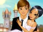 Dieser Prinzessin hat schließlich seinen charmanten Helden gefunden, die ihr v