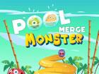 Nach Farmland haben wir mit Merge Monster : Pool Game eine andere Perspektive a