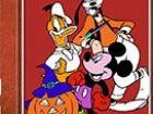 Erneut wurden Ihre Lieblings-Charakter Micky, G...