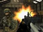 Military Wars Strike ist ein weiterer Titel aus der fantastischen Military Wars