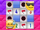 Minesweeper Challenge ist ein Online-Puzzle-Spiel für einen Spieler. Das Z