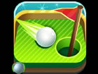 Mini Golf Adventure ist ein lustiges Sportspiel für alle Altersgruppen. Zi