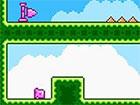 Mini Switcher ist ein unterhaltsames, kleines Arcade-Spiel zum Wechseln der Gra