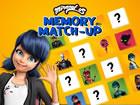 Es ist jetzt möglich, das Miraculous Memory Match Up-Spiel in Ihrem Webbro