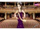 Jimena Navarrete ist Miss Universe 2010. Werfen Sie einen Blick auf allen diese