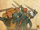Mittelalterlichen Kriege - ist dieses Spiel mit...