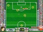 Dies ist ein Fußball-Simulations-Spiel, wo Sie sind ein Mittelfeldspieler. Ihr