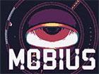 Mobius ist ein 3D-Plattformer, bei dem es darum geht, das Auge zu besiegen. Ent